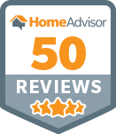 Over 50 Reviews